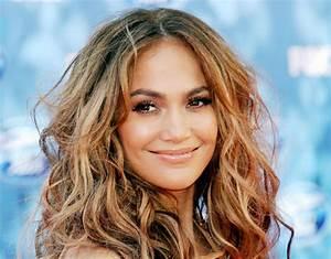 Jennifer Lopez Biography | Short Biography of Jennifer ...