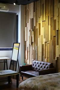 Ausgefallene Möbel Ideen : 76 bilder ausgefallene wandgestaltung ~ Markanthonyermac.com Haus und Dekorationen
