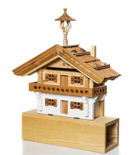 postkasten aus holz holzdirekt at ihr onlineshop f 252 r terrassendielen parkett l 228 rmschutzw 228 nde und souvenirs
