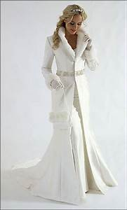 winter bridal gowns guest wedding winter dress what to With winter wedding guest dress