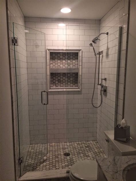17 best images about subway tile on subway
