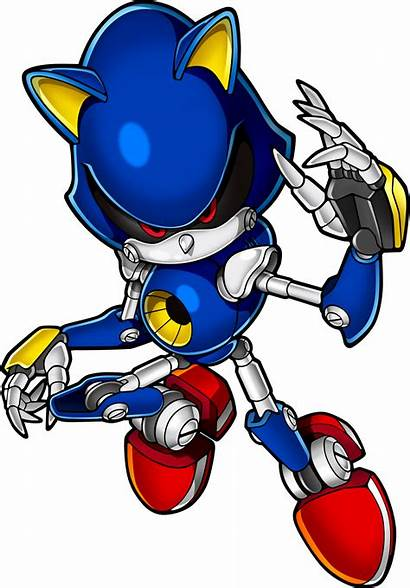 Sonic Metal Wiki Wikia Sega Tennis Superstars