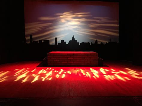 Light And Sound Theater by Theatre Lighting Design Sound And Lighting Hire In