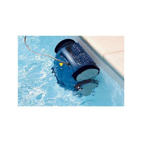 robot vortex rv 5400 ex vortex 3 4wd le petit baigneur blue management sprl