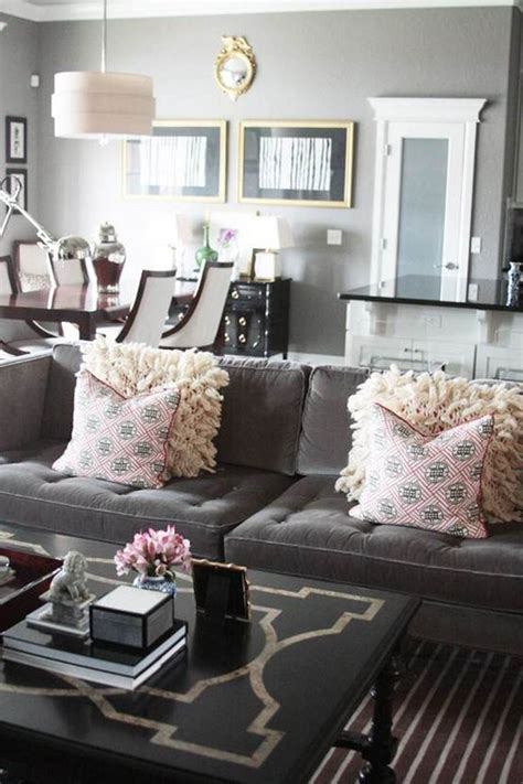 Living Room Design With Neutral Colors by 60 Best Images About Decor Ideas When You Are Stuck With