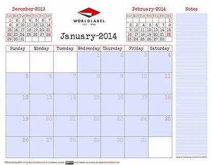 Calendar Fillable Pdf Editable Blank Pro Printable