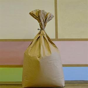 Peinture à La Chaux Extérieur : peinture la chaux pour badigeon de fa ade ~ Dailycaller-alerts.com Idées de Décoration