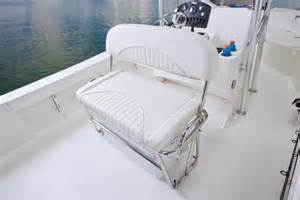 research 2013 mako boats 184 center console on iboats com