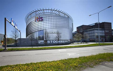 Stockmann - IGDS
