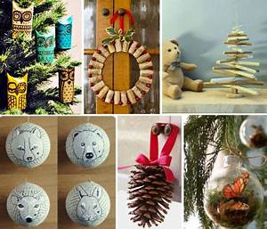 Christmas Crafts 13 Projects for Kids & Adults WebEcoist