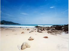 Surin Beach rentals for your vacations with IHA direct