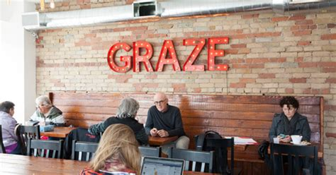 Boulder 5370 greenwood plaza blvd suite 107. Goat Coffee Co. - blogTO - Toronto