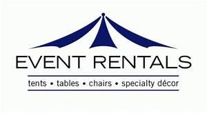 Event Rental Items - Allure Event Rentals and Decor
