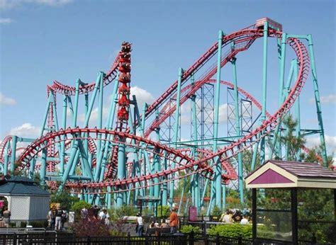 mind eraser pin by david wallace on roller coasters pinterest