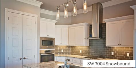 kitchen cabinets in bathroom westpoint homes the best white paint for interior 6119