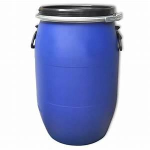 60 Liter Fass : spundfass deckelfass fass 60 liter neu ebay ~ Frokenaadalensverden.com Haus und Dekorationen
