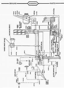 Cat C13 Wiring Diagram In 2020