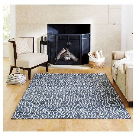 living room area rugs target 25 best ideas about target area rugs on