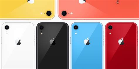 iphone xr reviews    iphone xs   couple compromises beats max battery life tomac