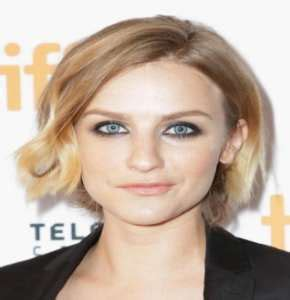 Faye Marsay Birthday, Real Name, Age, Weight, Height ...