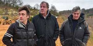 Episode Top Gear : jeremy clarkson 39 s top gear may be over but it 39 s still getting big numbers on bbc iplayer ~ Medecine-chirurgie-esthetiques.com Avis de Voitures