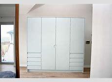 Chartwood Design Ltd Bedrooms & Wardrobes