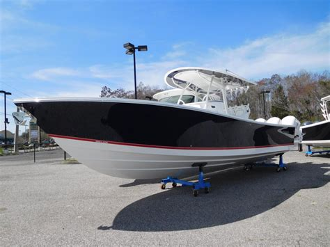 Used Boats For Sale In Miami Area by Center Console Boats For Sale 21 Boats