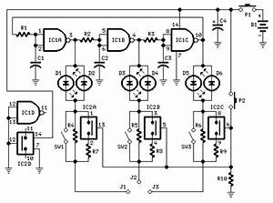 collector base emitter pin identifier of transistors With transistor tester