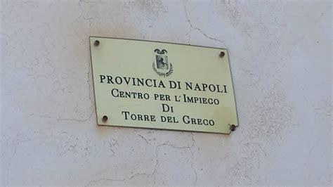 Ufficio Di Collocamento Salerno by Ex Ufficio Collocamento Abbandonato Al Degrado