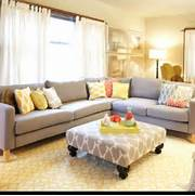 Living Rooms Pinterest by Southern Royalty Pinterest Living Rooms