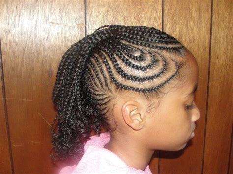1000+ Images About Nice Braid Styles On Pinterest