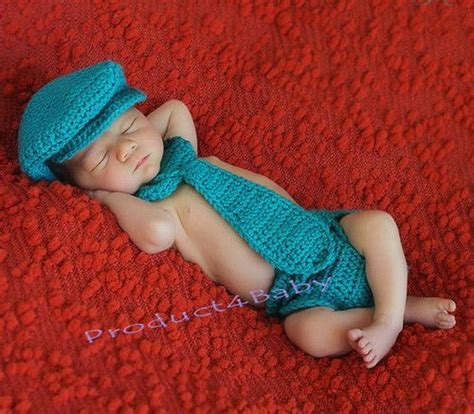 images  crochet baby photo props diaper