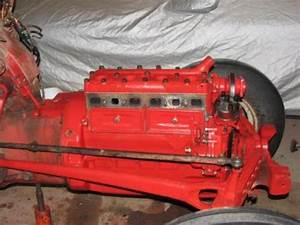 Ford 9n  2n  U0026 8n Discussion Board