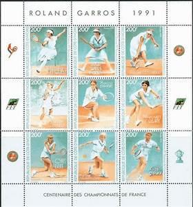 Cote Des Timbres Du Monde : la france sur les timbres du monde french presence on stamps cote d 39 ivoire 2 3 ~ Medecine-chirurgie-esthetiques.com Avis de Voitures
