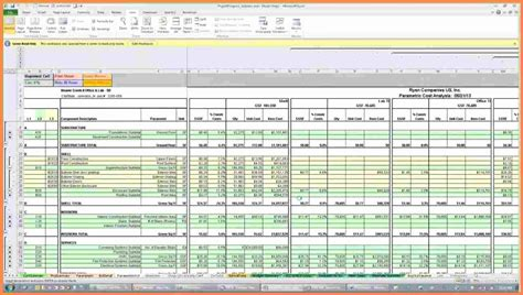 residential construction budget template excel excel spreadsheet for construction estimating slebusinessresume slebusinessresume