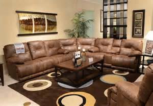 catnapper voyager sectional sofa set elk cn 43845 sect