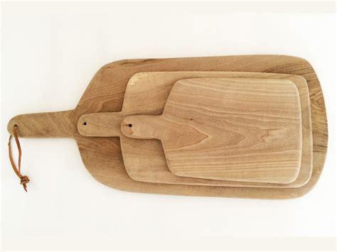 planche bois cuisine planche en bois cuisine planche dcouper mlange de bois