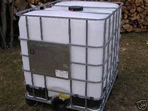 Récupérateur D Eau 1000 Litres : cuve reserve d eau de 1000 litres bande transporteuse ~ Dailycaller-alerts.com Idées de Décoration