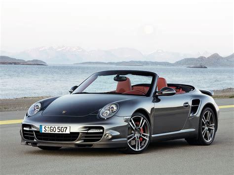 Porsche 911 Turbo Cabriolet For Sale Ruelspotcom