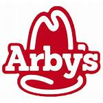 Restaurant Coupons Arbys Chuck Cheese Smashburger Arby