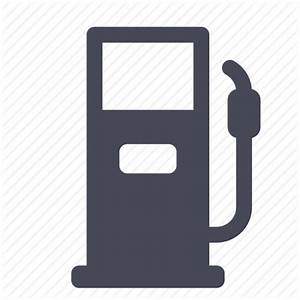Empty, fuel, gas, petrol, station, tank icon | Icon search engine