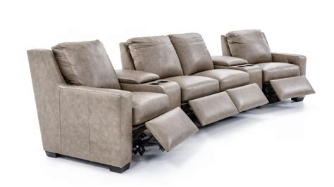 bradington young power reclining sofa bradington young connery 922 three piece sect three piece