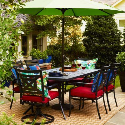 lowes patio furniture patio furniture
