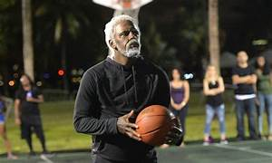Trending stories: Uncle Drew movie, Jaylen Brown and more ...