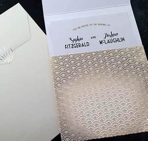 unique irish wedding invitations wedding invites belfast With foil wedding invitations ireland
