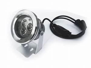Led Spots Außen : aussenspot led glas pendelleuchte modern ~ A.2002-acura-tl-radio.info Haus und Dekorationen