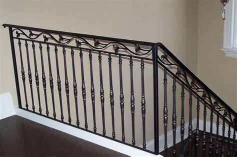 rawd iron railing indoor wrought iron railings indoor wrought iron railingcast iron railing designcast iron stair