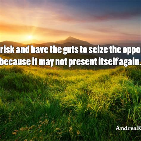 quote gallery archives page    andrea reiser