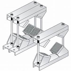 Collier De Fixation Tube Acier : colliers de fixation pour tubes et flexibles hydrauliques ~ Melissatoandfro.com Idées de Décoration