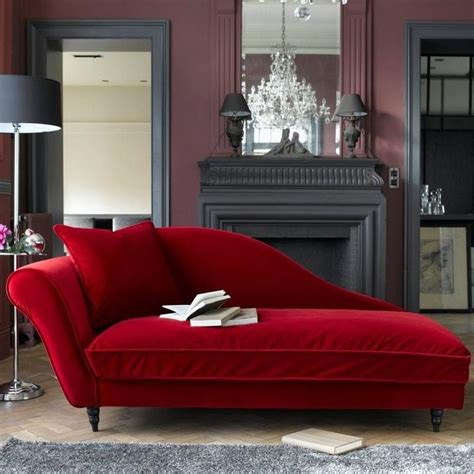 Chaise Lounge In Bedroom by Best 25 Chaise Lounge Bedroom Ideas On